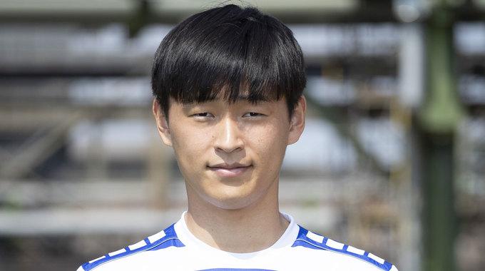 Profilbild von Young-Jae Seo