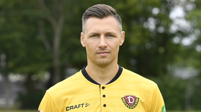 Profilbild von Sören Gonther