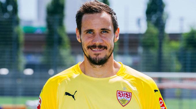 Profilbild von Jens Grahl