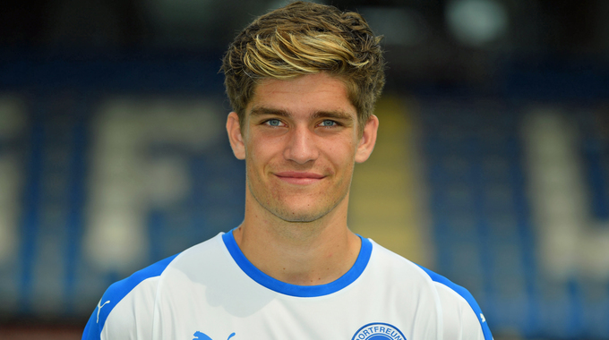 Profile picture of Mats Facklam