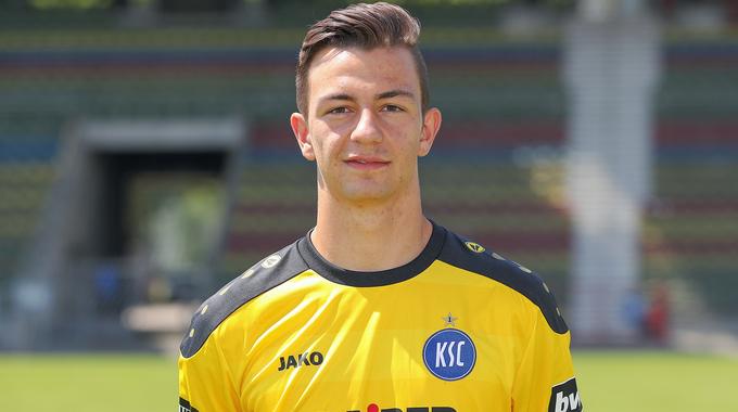 Profilbild von Mario Schragl