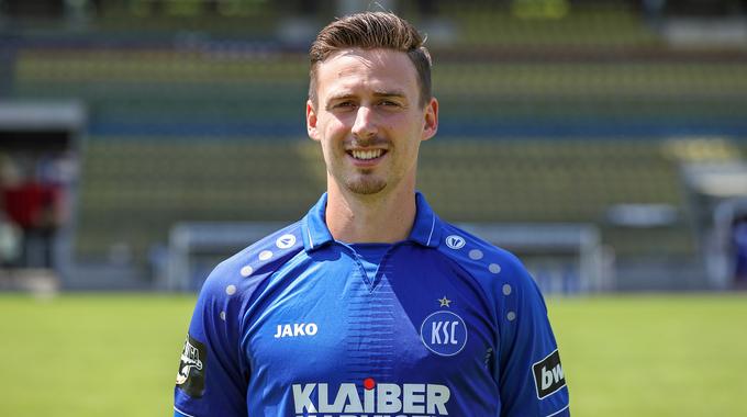 Profilbild von Martin Röser