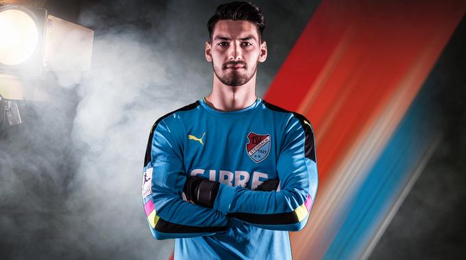 Profile picture of Julian Bibleka