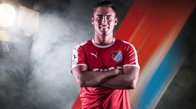 Profile picture of Tom Zundorf