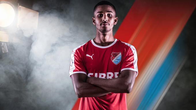 Profile picture of Wilfried Sarr