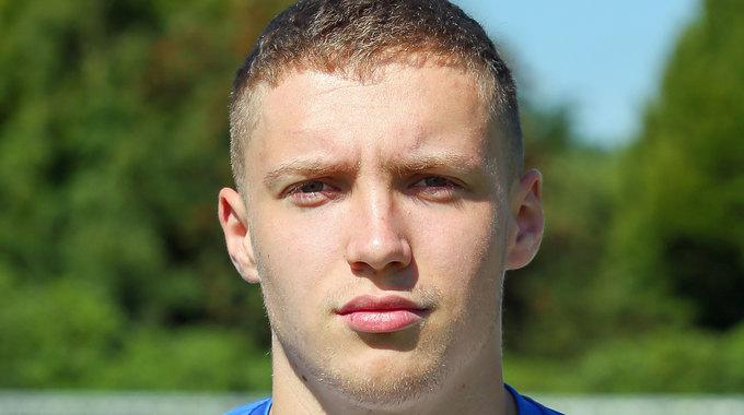 Profile picture of Justin Bretgeld