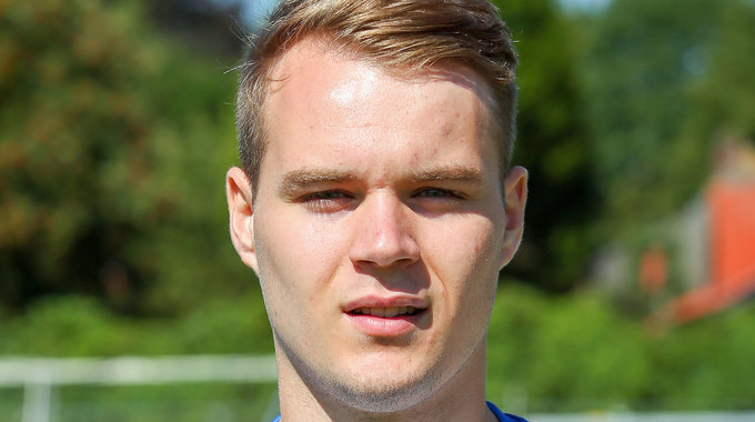 Profile picture of Mats Kaiser