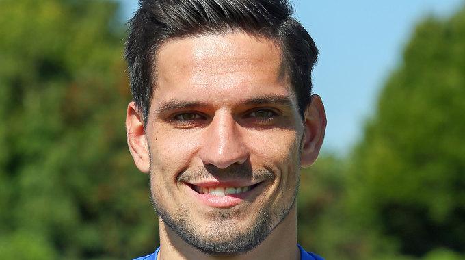 Profilbild von Marcel Gottschling