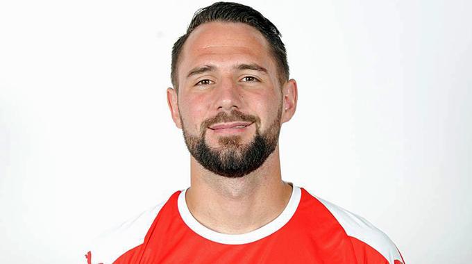 Profilbild von Stefano Maier