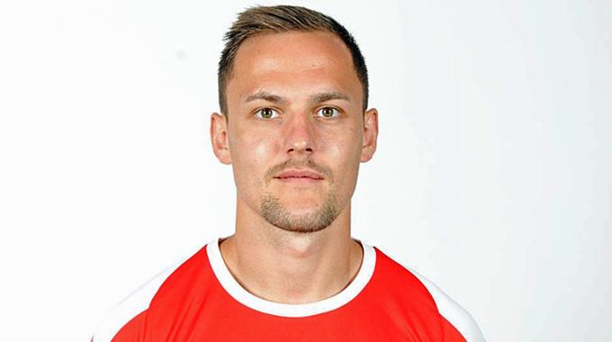 Profilbild von Steffen Lang
