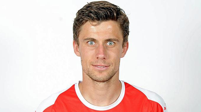 Profilbild von Daniel Reiche