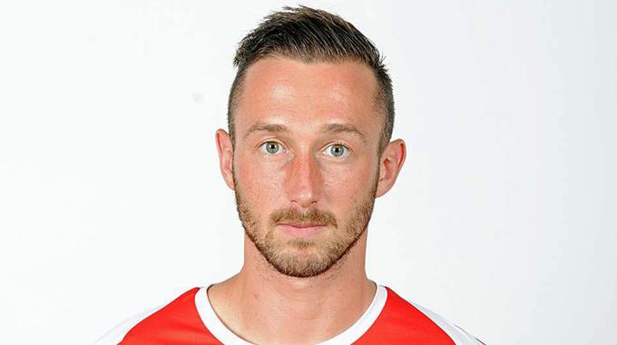 Profilbild von Sven Kreyer