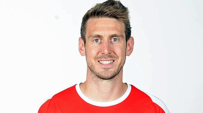 Profilbild von Tobias Willers