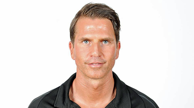 Profilbild von Patrick Glöckner