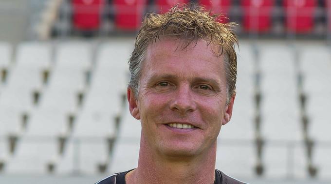 Profilbild von Karsten Neitzel