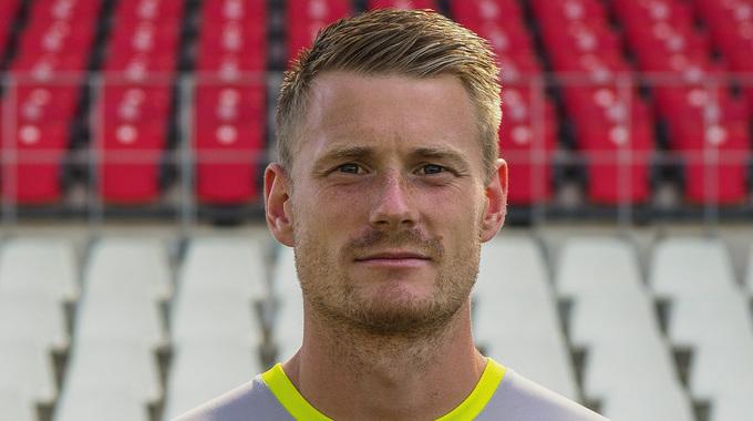 Profilbild von Lukas Raeder