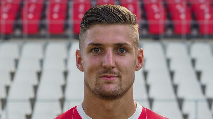 Profile picture of Enzo Wirtz