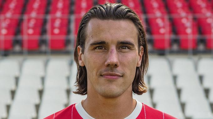 Profilbild von Philipp Zeiger