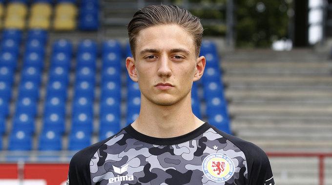 Profilbild von Roman Birjukov