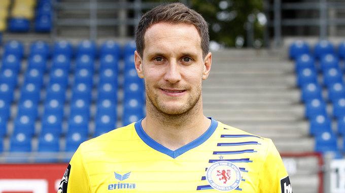 Profilbild von Stephan Fürstner