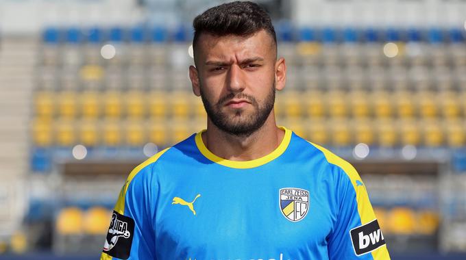 Profile picture of Firat Sucsuz