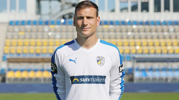 Profilbild von Jo Coppens