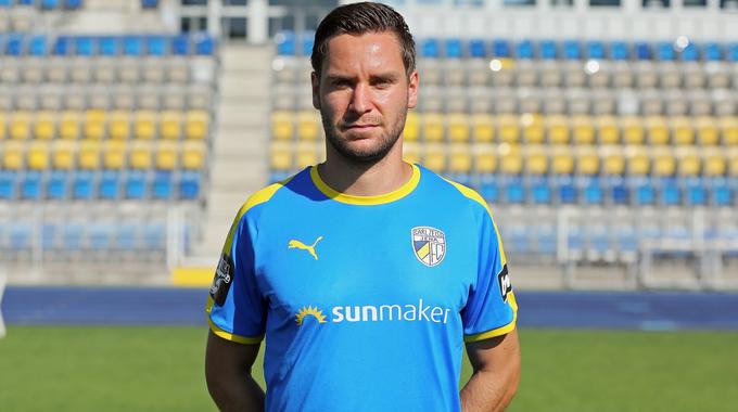 Profilbild von Matthias Kühne