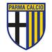 Vereinslogo Parma Calcio