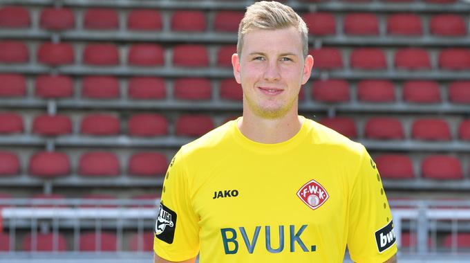 Profilbild von Leon Bätge