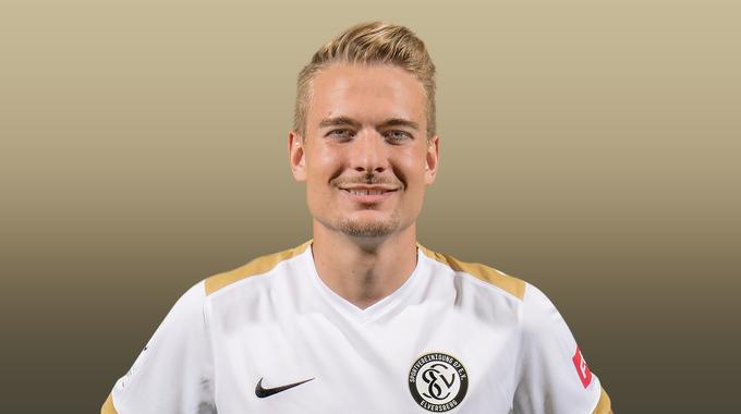 Profilbild von Luca Dürholtz