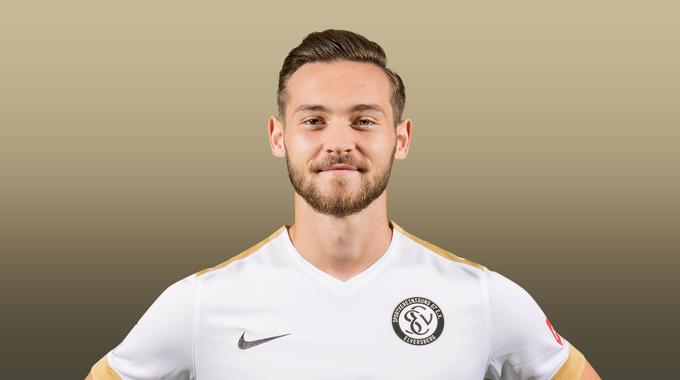 Profilbild von Moritz Koch