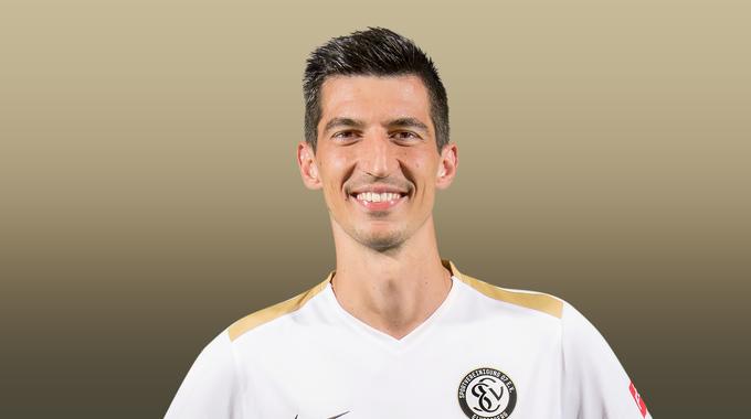 Profilbild von Marco Kofler