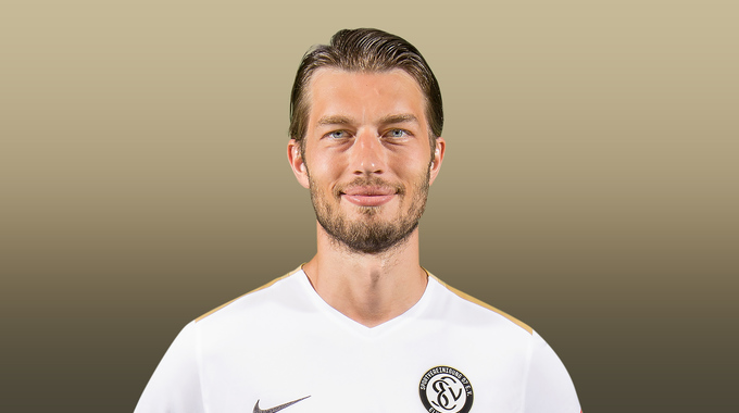 Profilbild von Oliver Stang