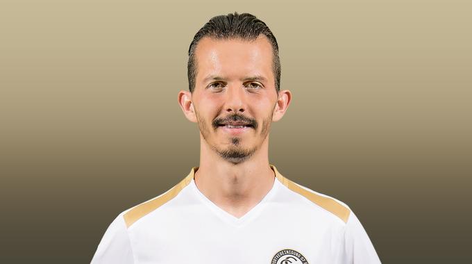 Profilbild von Aleksandar Stevanović