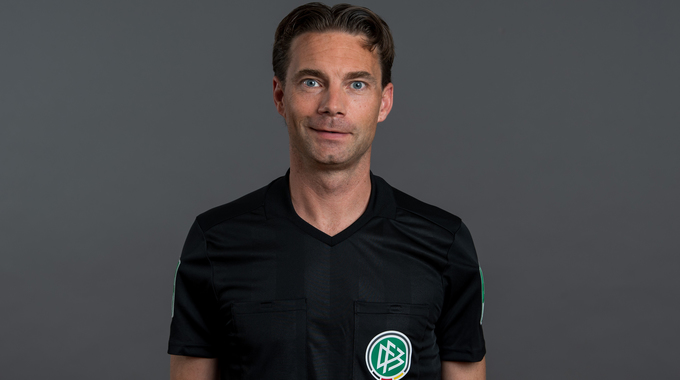 Profilbild von  Guido Winkmann