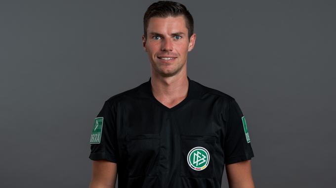 Profilbild von  Robert Kempter