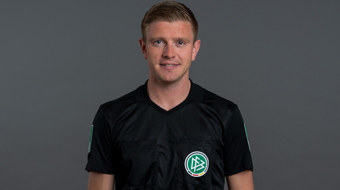 Profilbild von  Robert Schröder