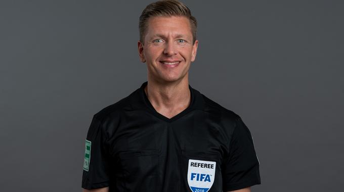 Profilbild von  Tobias Welz