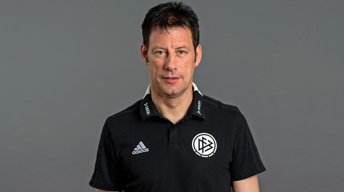 Profilbild von Wolfgang Stark