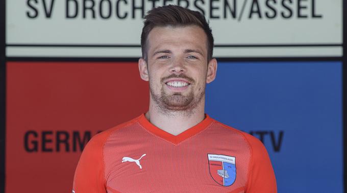 Profilbild von Alexander Neumann