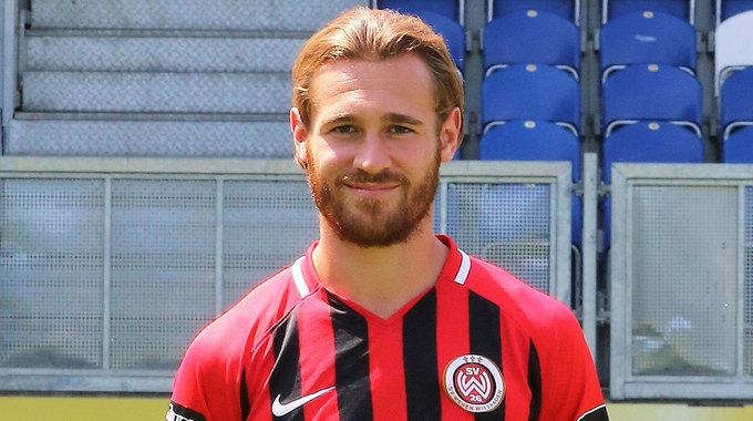 Profilbild von Jules Schwadorf