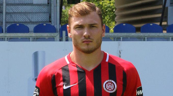 Profilbild von Max Dittgen