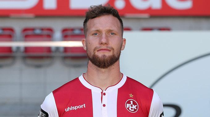Profilbild von Jan Löhmannsröben