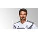 Profilbild von Mats Hummels