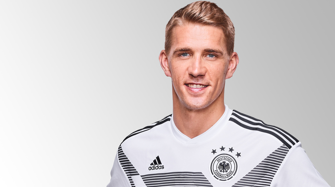 Profile picture of Nils Petersen