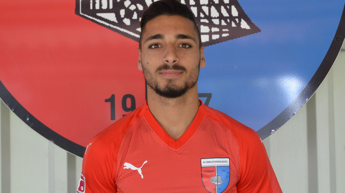 Profilbild von Hassan El-Saleh