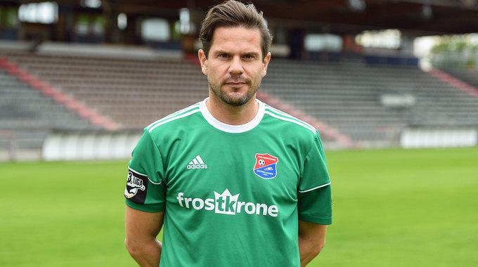 Profile picture of Michael Gurski