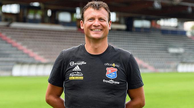 Profilbild von Claus Schromm