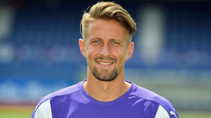 Profilbild von Alexander Dercho