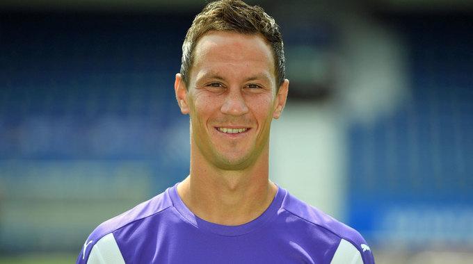 Profilbild von Tim Danneberg